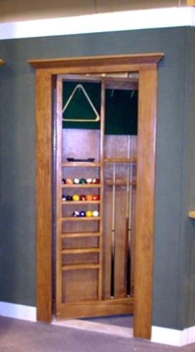 Hide A Door   Secret Doors And Hidden Passageways