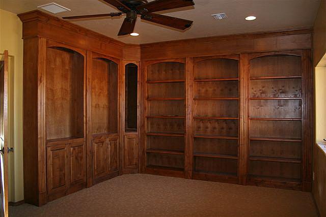 Hide A Door Secret Doors And Passageways Gallery 41